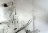 285 * Carl Bauer * A